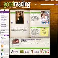 goodreadingmagazine.com.au