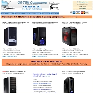 gr-tek.com.au