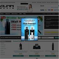 gunnaudio.com.au