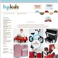 hipkids.com.au