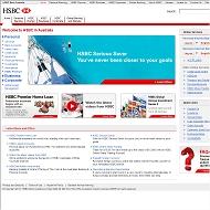 hsbc.com.au