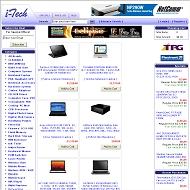 i-tech.com.au