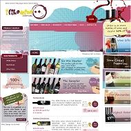 ilikewine.com.au