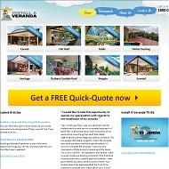 installaveranda.com.au