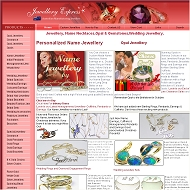 jewelleryexpress.com.au