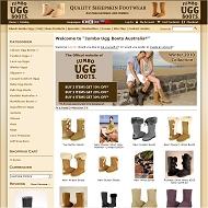 jumbougg.com.au