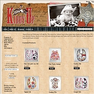 kiddyupkids.com.au