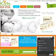 kidsecostyle.com.au