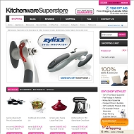 Kitchenware Superstore