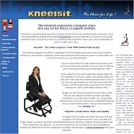 Visit Kneelsit
