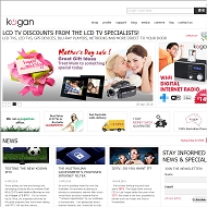 Kogan Technologies