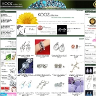 Kooz Collection