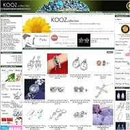 kooz.com.au