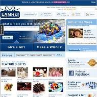 Visit Lamhe