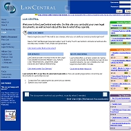 LawCentral