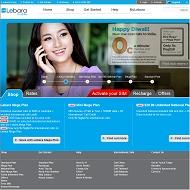 Lebara Mobile Paid SIM