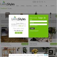visit livingstyles.com.au