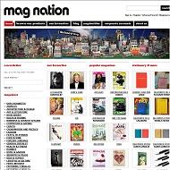 Mag Nation