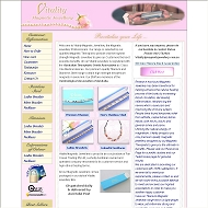 magneticjewellery.com.au