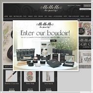 mememecosmetics.com.au