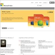 microsoftstore.com.au