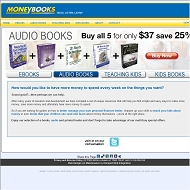 moneybooks.com.au