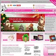 moolollybar.com.au