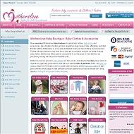 motherslove.com.au
