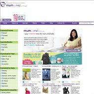 mumandme.com.au