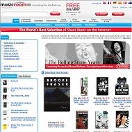 musicroom.com.au