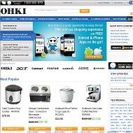ohki.com.au