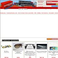 overship.com.au