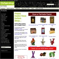 oxfamshop