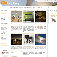 ozlighting.com.au