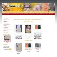 Visit OzWool