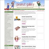 peanutgallery.com.au
