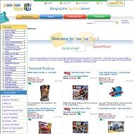 peedeetoys.com.au