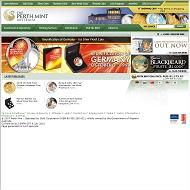visit perthmint.com.au