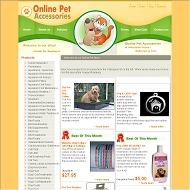 petshop-online.com.au
