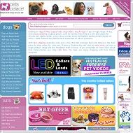 petspalace.com.au