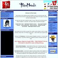 pisteheadz.com