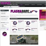 plasmarope.com.au