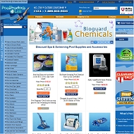 Visit PoolProducts4Less