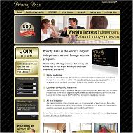 prioritypass.com