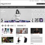 Visit Proskins
