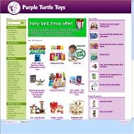 purpleturtletoys.com.au