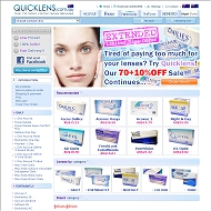 quicklens.com.au