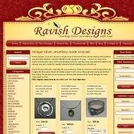 Ravish Designs