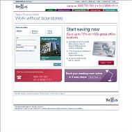 regus.com.au