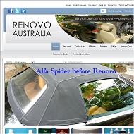 renovoaustralia.com.au